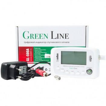 Измерители сигнала GL-500A