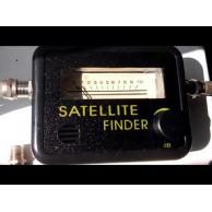 Измерители сигнала SatFinder SF-04