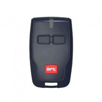 Пульт BFT Mitto 2 NEW brcb02