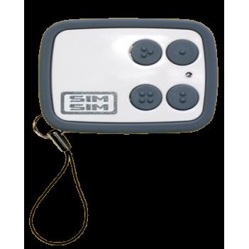 Универсальный пульт ДУ Apollo Sim-Sim
