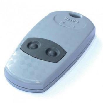 Брелок-передатчик Сame TOP-432EE  для открытия автоматических шлагбаумов