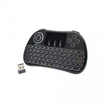 Пульт клавиатура универсальный IHandy Air Mouse P9 Multimedia