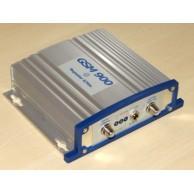 Репитер GSM-900 Модель G70m