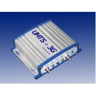 Repeater UMTS-2100 Модель UMTS 3G SW-U70