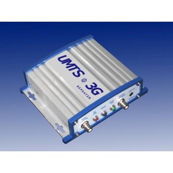 Repeater UMTS-2100 Модель UMTS 3G SW-U70