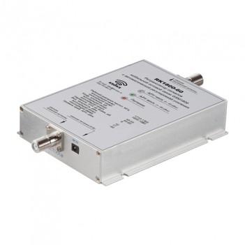 Репитер GSM сигнала RK1800-60F