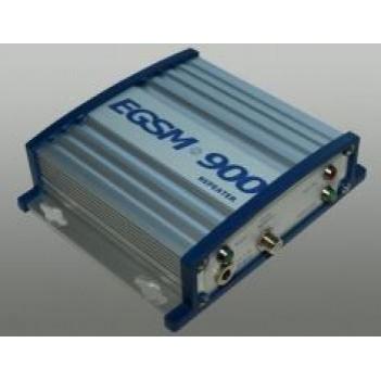 Репитер GSM 900 Модель G70M