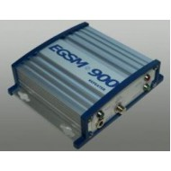 GSM репитер | Статьи