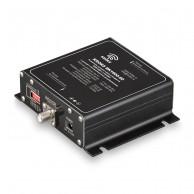 Репитер GSM сигнала Kroks RK1800-60