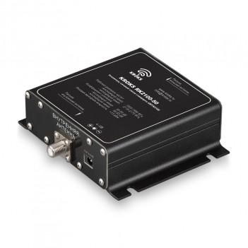 3G репитер Kroks RK2100-50