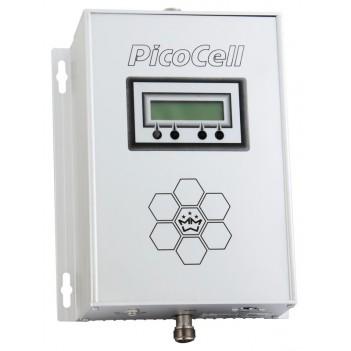 Репитер GSM 900 PicoCell Е900 SXA