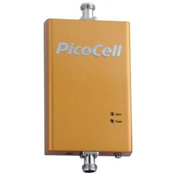 Репитер GSM 900 PicoCell E900 SXB  без антенны