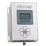 Репитер GSM 900 PicoCell E900 SXL