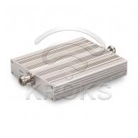 Двухдиапазонный репитер GSM900/3G сигнала 55дБ RK900/2100-55