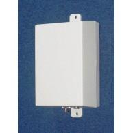Репитер GSM-900 Модель SW-T55-900-USB