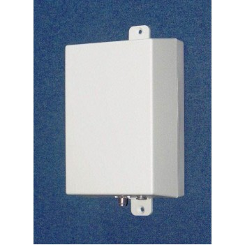 Репитер GSM-900 Модель SW-T65-900-USB