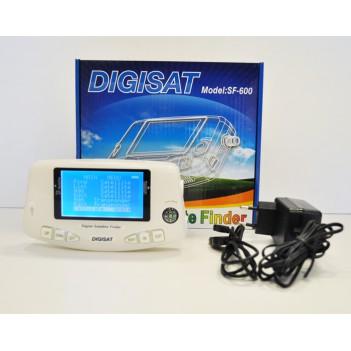 Устройство для настройки спутника Digisat SF-600