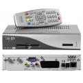 Спутниковый ресивер DreamBox DM 500S