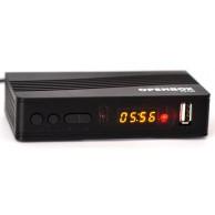 TV-тюнер Openbox T2-06