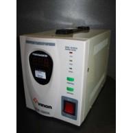 Стабилизатор напряженияVINON FDR-1000 VA