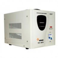 Стабилизатор напряженияVINON FDR-3000 VA