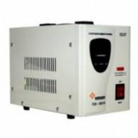 Стабилизатор напряженияVINON FDR-5000 VA