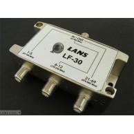 Сумматор LANS LF 30