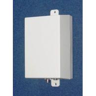 Репитер GSM 900 SW-T55-900