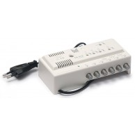 ALCAD CA-313 (Алкад) усилитель ТВ-сигнала