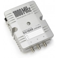 Planar SU 1000 усилитель ТВ сигналов