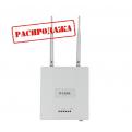 Внешняя беспроводная точка доступа D-Link DAP и DWL (Распродажа разных моделей)