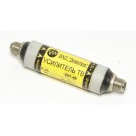 Усилитель антенный УАТ 5* (Дециметровый)