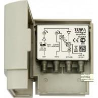 Terra МА 065 мачтовый усилитель ТВ-сигнала