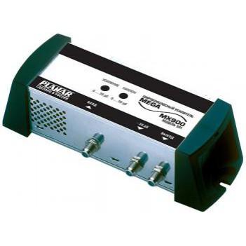 Planar MX900 усилитель ТВ сигналов