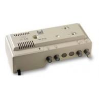 Alcad AI-210  усилитель ТВ сигналов