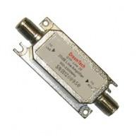 DreamTech GTP-Line 20 950-2150  Усилитель ТВ сигналов