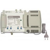 Terra HS003/HA005 усилитель ТВ-сигнала