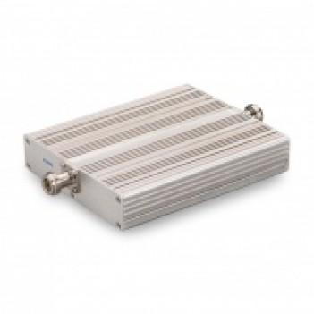 Двухдиапазонный репитер GSM900/3G сигнала 55 дБ RK900/2100-55