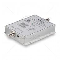 Репитер GSM сигнала 900 МГц 60 дБ RK900-60F