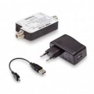 Малошумящий антенный 3G усилитель УМК-2100 для 3G модема