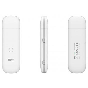 3G/4G LTE универсальный модем ZTE MF823