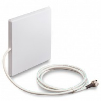Настенная 9 дБ антенна GSM 900/1800 KP9-900W