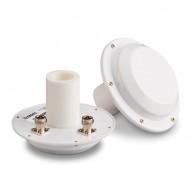 4G/LTE 2600 MIMO облучатель спутниковой тарелки KIP9-2600 DP