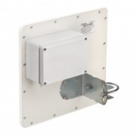Направленная 4G MIMO антенна KAS16-2600 BOX