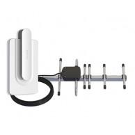Усилитель GSM сигнала SOTOBOX (комплект)