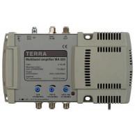 Terra MA025 усилитель ТВ сигналов