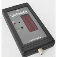 Устройства для настройки спутника Satfinder тип.AF