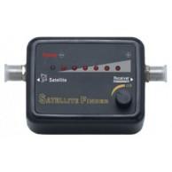 Устройства для настройки спутника Satfinder диодный