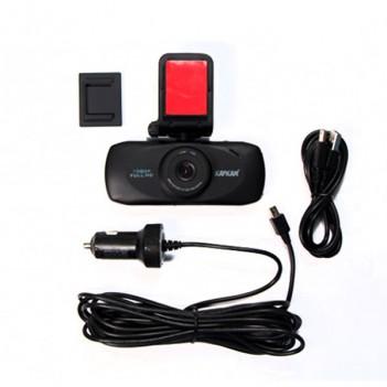 Видеорегистраторы Каркам QL3 Eco
